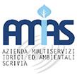 AMIAS – controllo, trattamento, difesa, valorizzazione delle risorse idriche – Novi Ligure Alessandria