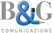 B&G Comunicazione